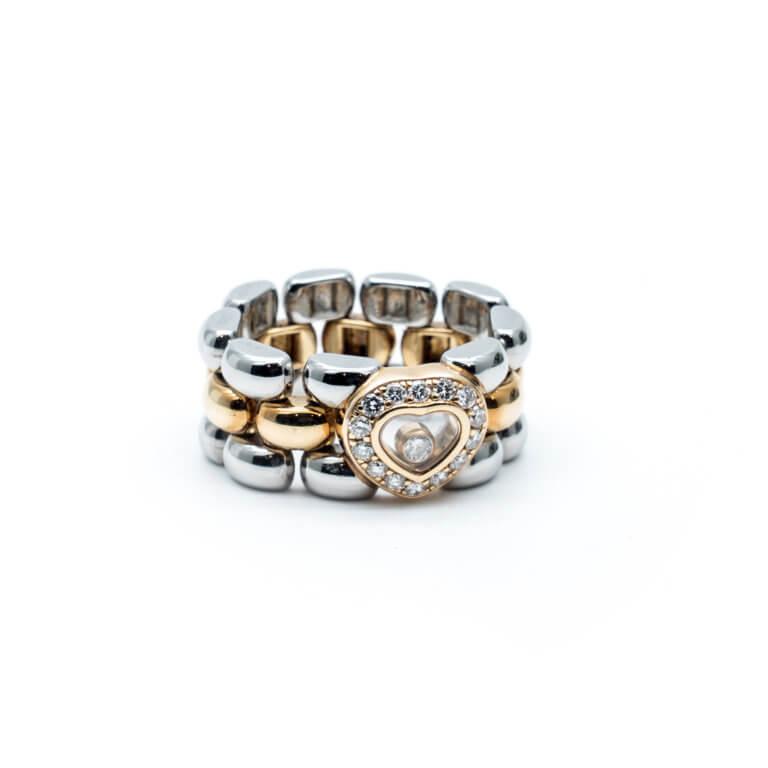 Bijoux-bague-chopard-happy-diamonds-occasion-9705206-Lionel-Meylan-horlogerie-joaillerie-vevey.jpg