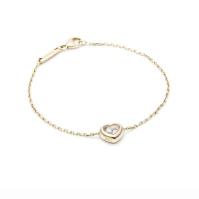 Bijoux-bracelet-chopard-happy-diamonds-855445-20-Lionel-Meylan-horlogerie-joaillerie-vevey.jpg
