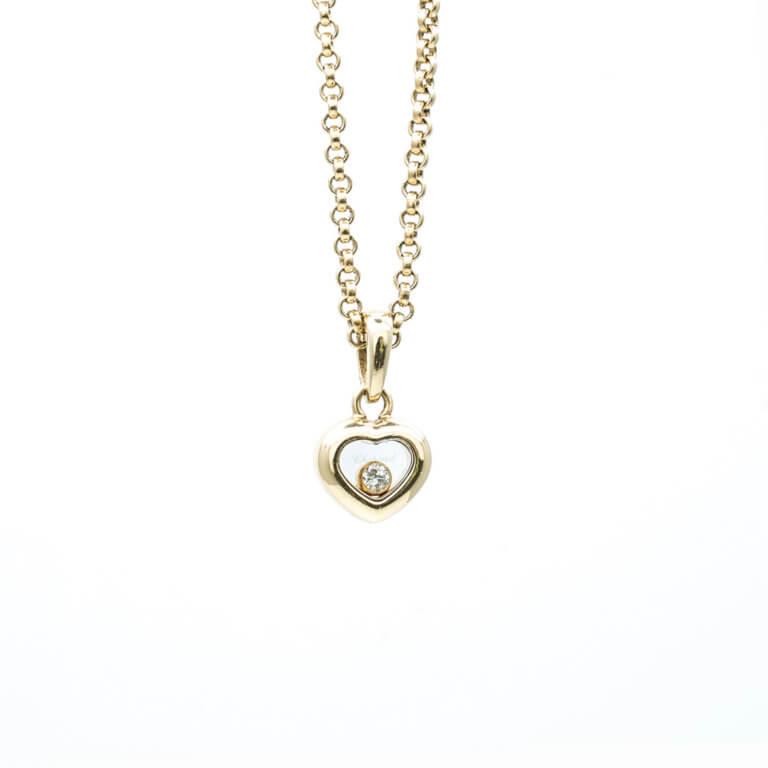 Bijoux-chopard-happy-diamonds-794854-20-Lionel-Meylan-horlogerie-joaillerie-vevey.jpg