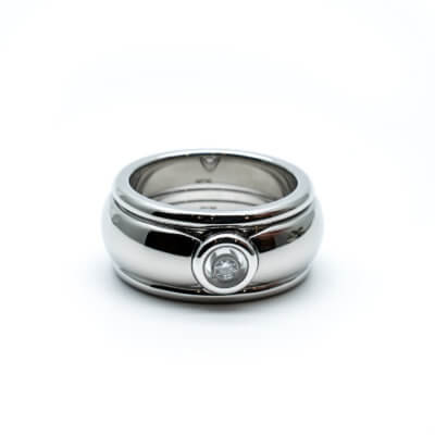 Bijoux-chopard-happy-diamonds-occasion-9633759-Lionel-Meylan-horlogerie-joaillerie-vevey.jpg