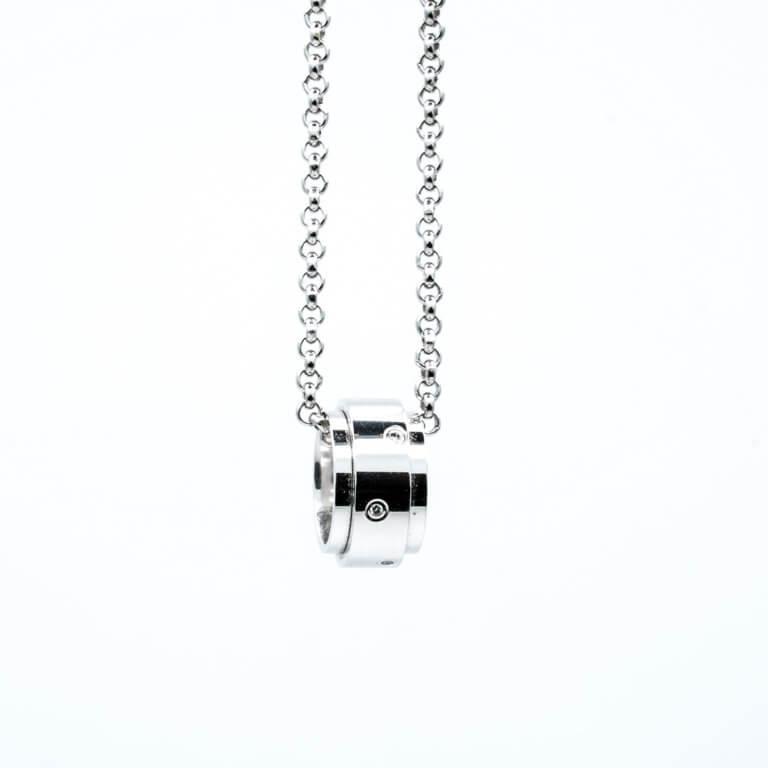 Bijoux-collier-piaget-occasion-G33PJ700-Lionel-Meylan-horlgorie-joaillerie-vevey.jpg