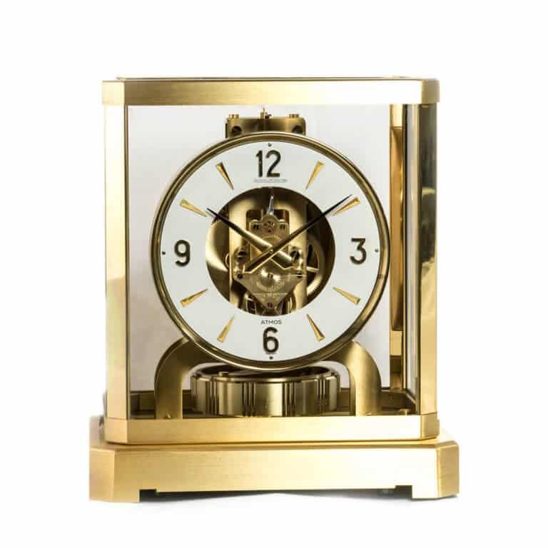 Horloge-jaeger-lecoultre-atmos-207506-Lionel-Meylan-horlogerie-joaillerie-vevey.jpg