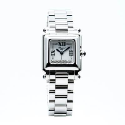 Montre-Chopard-Happy-Sport-occasion-27889323-Lionel-Meylan-horlogerie-joaillerie-vevey.jpg