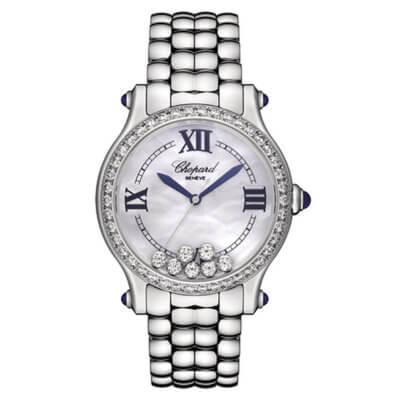 Montre-Chopard-Happy-Sport-the-first-278610-3002-Lionel-Meylan-horlogerie-joaillerie-vevey.jpg