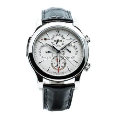 Montre-Jaeger-Lecoultre-master-occasion-Q163842A-Lionel-Meylan-horlogerie-joaillerie-vevey.jpg