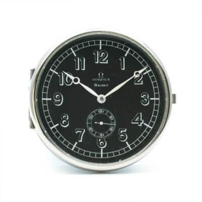 Montre-Occasion-Omega-chronomètre-de-bord-LMO201039-Lionel-Meylan-horlogerie-joailleire-vevey.jpg