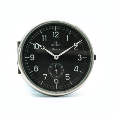 Montre-Occasion-Omega-chronomètre-de-bord-LMO201040-Lionel-Meylan-horlogerie-joaillerie-vevey.jpg