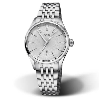 Montre-Oris-Artelier-date-diamonds-01561772440510781779-Lionel-Meylan-horlogerie-joaillerie-vevey.jpg