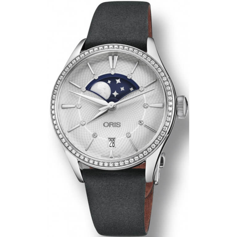 Montre-Oris-artelier-grande-lune-0176377234951-Lionel-Meylan-horlogerie-joaillerie-vevey.jpg