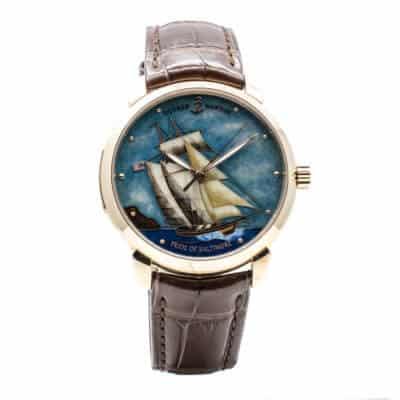 Montre-Ulysse-Nardin-classico-81561112-Lionel-Meylan-horlogerie-joaillerie-vevey.jpg