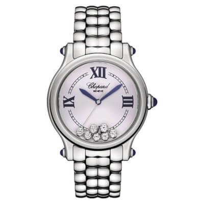 Montre-chopard-happy-sport-the-first-278610-3001-Lionel-Meylan-horlogerie-joaillerie-vevey.jpg