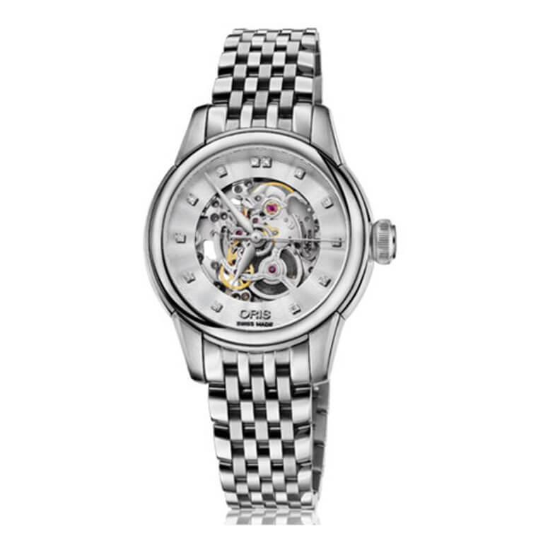 Oris-Artelier-0156076874019-Lionel-Meylan-horlogerie-joaillerie-veveyjpg.jpg
