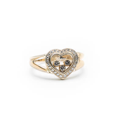 Bijoux-bague-chopard-happy-diamonds-9419239-Lionel-Meylan-horlogerie-joaillerie-vevey.jpg
