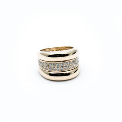 Bijoux-bague-occasion-chopard-la-strada-8264350001-Lionel-Meylan-horlogerie-joaillerie-vevey.jpg