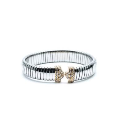 Bijoux-bulgari-occasion-bracelet-LMO201044-Lionel-Meylan-horlogerie-joaillerie-vevey.jpg