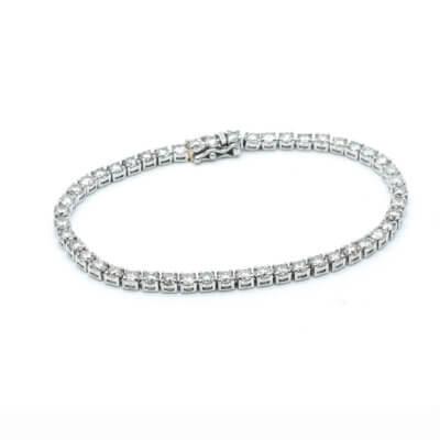 Bijoux-occasion-Bracelet-LMO201049-Lionel-Meylan-horlogerie-joaillerie-vevey.jpg