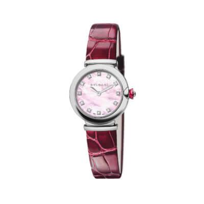 Montre-Bulgari-Lucea-LL33C2SLD11-Lionel-Meylan-horlogerie-joaillerie-vevey.jpg