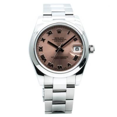 Montre-Occasion-Rolex-datejust-31-178240-Lionel-Meylan-horlogerie-joaillerie-vevey.jpg