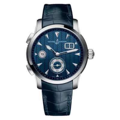 Montre-Ulysse-Nardin-3343126LE931160-Lionel-meylan-horlogerie-joaillerie-Vevey.jpg