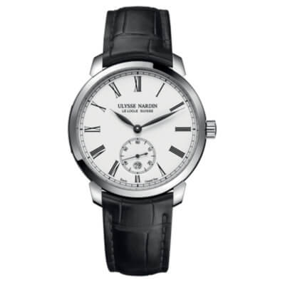 Montre-Ulysse-Nardin-CLassico-32031362EO42112-Lionel-Meylan-horlogerie-joaillerie-vevey.jpg