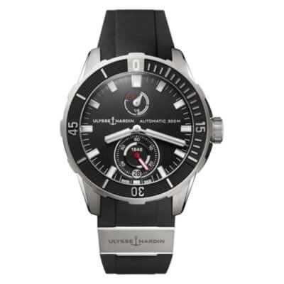 Montre-Ulysse-Nardin-Diver-1183170392380-Lionel-Meylan-horlogerie-joaillerie-vevey.jpg