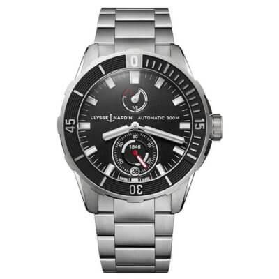 Montre-Ulysse-Nardin-Diver-11831707M93651-Lionel-Meylan-Horlogerie-joailerie-vevey.jpg