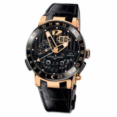 Montre-Ulysse-Nardin-El-Toro-32603-Lionel-Meylan-horlogerie-joaillerie-vevey.jpg