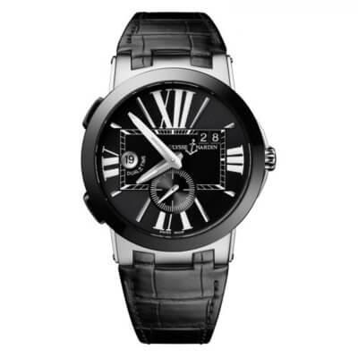 Montre-Ulysse-Nardin-Executive-dual-Time-2430042-Lionel-Meylan-horlogerie-joaillerie-vevey.jpg