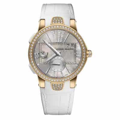 Montre-Ulysse-Nardin-Executive-dual-time-24610B391684-Lionel-Meylan-horlogerie-joaillerie-vevey.jpg