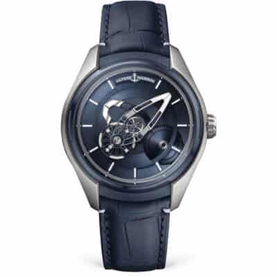 Montre-Ulysse-Nardin-Freak-X-230327003-Lionel-Meylan-horlogerie-joaillerie-veveyjpg.jpg