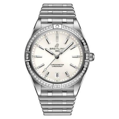 Montre-breitling-Chronomat-36-A10380591A1A1-Lionel-meylan-horlogerie-joaillerie-vevey.jpg