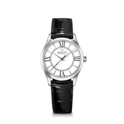 Montre-occasion-zénith-elite-03231067938C714-Lionel-Meylan-horlogerie-joaillerie-vevey.jpg