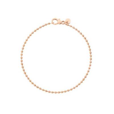 Bijoux-dodo-bracelet-bollicine-DBBALL9K-Lionel-meylan-horlogerie-joaillerie-vevey.jpg