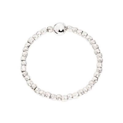 Bijoux-dodo-bracelet-granelli-DKB3PEPK-Lionel-Meylan-horlogerie-joaillerie-vevey.jpg