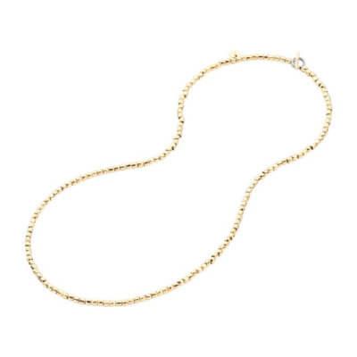 Bijoux-dodo-collier-granelli-DCBACOG5-lionel-meylan-horlogerie-joaillerie-vevey.jpg