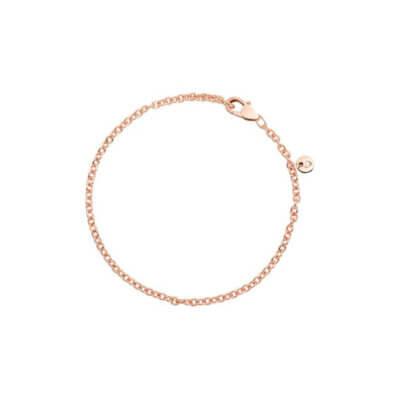 Dodo-bracelet-essentials-DB9-Lionel-meylan-horlogerie-joaillerie-vevey.jpg