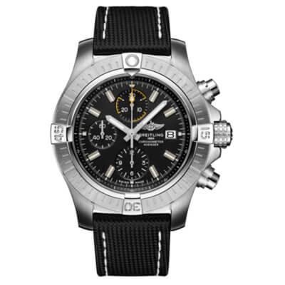 Montre-Breitling-Avenger-45-A13317101B1X1-Lionel-Meylan-horlogerie-joaillerie-vevey.jpg