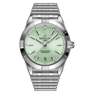 Montre-Breitling-Chronomat-36-A10380101L1A1-Lionel-Meylan-horlogerie-joaillerie-vevey.jpg