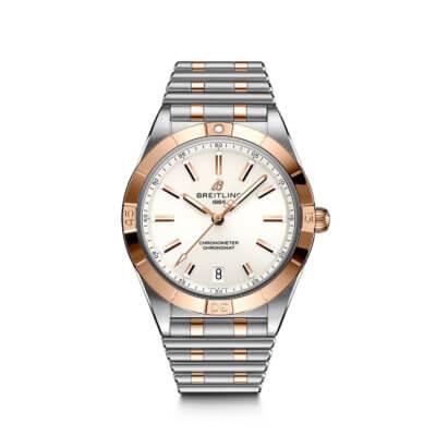 Montre-Breitling-Chronomat-U10380101A1U1-Lionel-Meylan-horlogerie-joaillerie-vevey.jpg