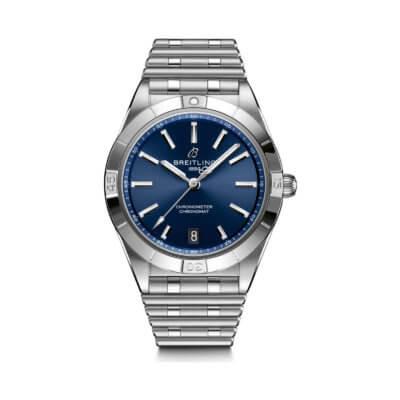 Montre-Chronomat-36-A10380101C1A1-Lionel-Meylan-horlogerie-joaillerie-vevey-.jpg