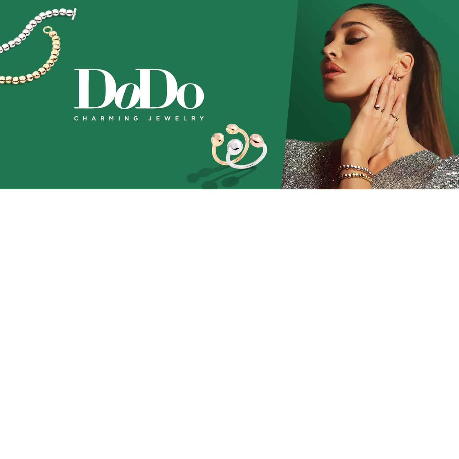 dodo-bannière-horlogerie-joaillerie-vevey.jpg